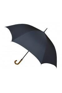 Umbrella XXL Secret Service...