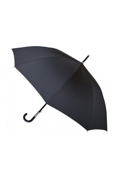 Umbrella ribs 10 MA156 [PAR]