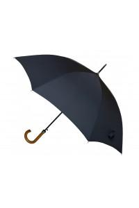 Long umbrella Men's Classic...