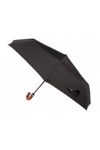 Umbrella classic spring...