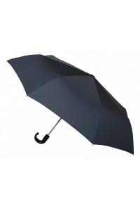 Classical umbrella 2 Carbon...