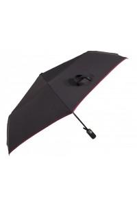 Umbrella welt claret Carbon...
