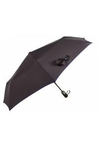 Umbrella welt navy Carbon...