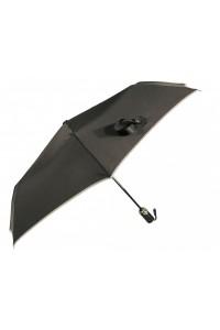 Umbrella welt gray Carbon...