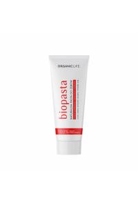 BIOPASTA, natural toothpaste against periodontitis and...
