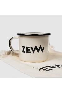 Traveler's Mug