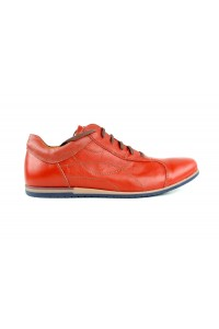 Red Urban shoes
