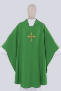 Chasuble Gh2/z
