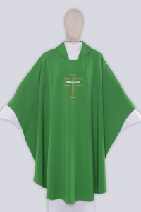 Chasuble Gh5/z