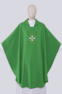Chasuble Gh6/z