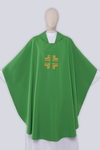 Chasuble Gh7/z