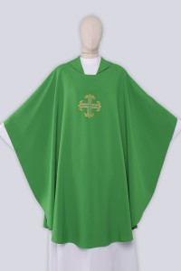 Chasuble Gh11/z