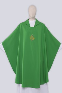 Chasuble Gh20/z
