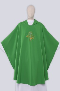 Chasuble Gh22/z