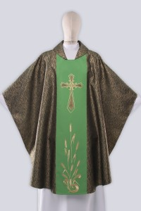Chasuble H2/z