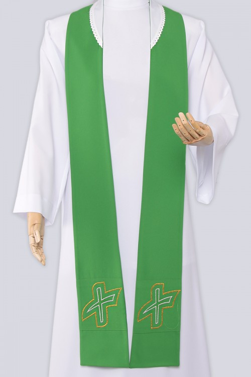 Chasuble Gh23/z