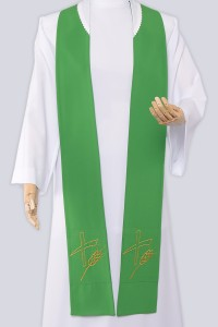 Chasuble Gh1/z