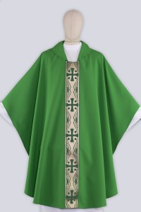 Chasuble GPa4/z