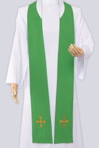 Chasuble GPa3/z