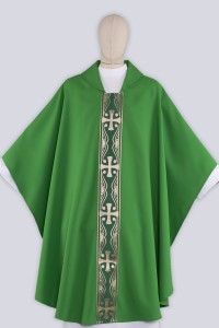 Chasuble GP4/z