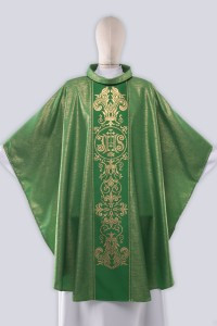 Chasuble OP13/z