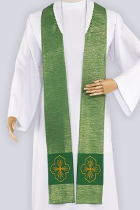 Chasuble OP16/z
