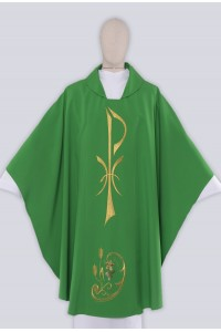 Chasuble G4/z
