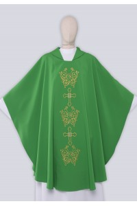Chasuble G15/z