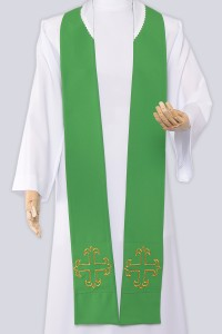 Chasuble G11/z
