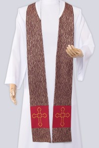 Chasuble H8/c