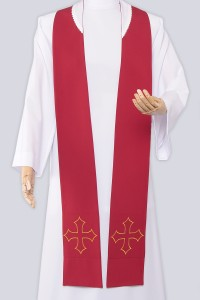 Chasuble Gh9/c