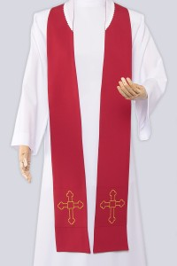 Chasuble Gh8/c