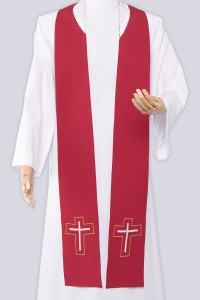 Chasuble Gh5/c