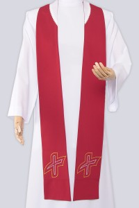 Chasuble Gh23/c