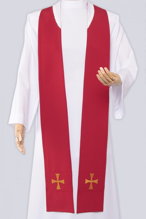 Chasuble Gh20/c