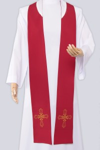 Chasuble Gh2/c