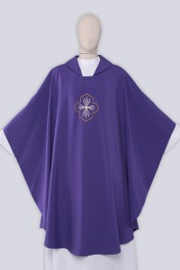 Chasuble Gh19/f