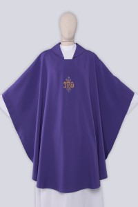 Chasuble Gh20/f