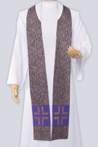Chasuble H7/f