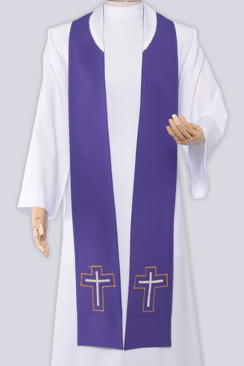 Chasuble G4/f