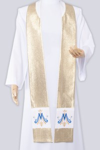 Chasuble M1b/Z