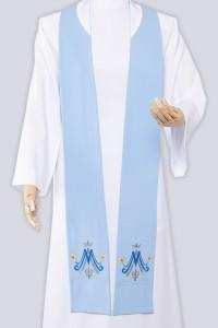 Chasuble MGh13/n