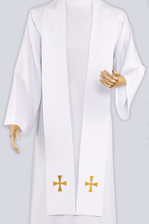 Chasuble MP1/b