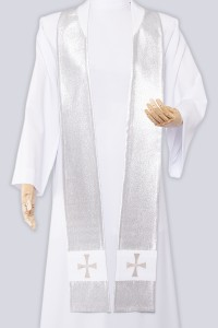 Chasuble MPa2/S