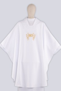 Chasuble Gh16/b