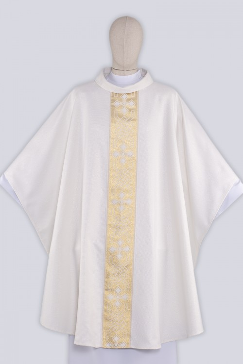 Chasuble PP21/b