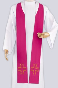 Chasuble GH7/r