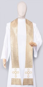 Ceremonial Stoles - Stoles - Liturgical-Clothing.com