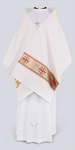 Humeral Veil - Liturgical-Clothing.com