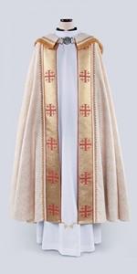 Cope - Liturgical-Clothing.com